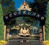Neverlandgate300x280